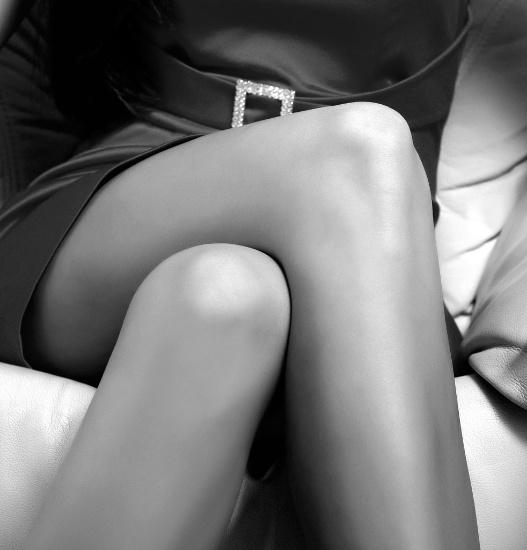 Секс sexwife рассказ 25 фотография