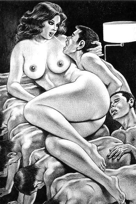 Красивые Секс Истории